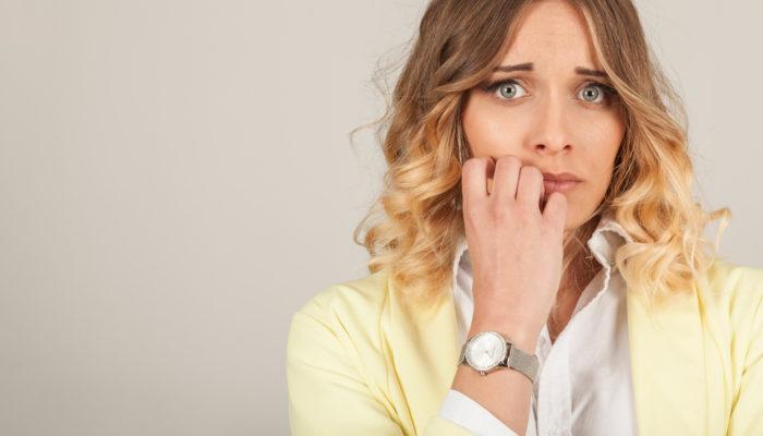 Les 10 raisons pour lesquelles tu es célibataire #10 : La chute