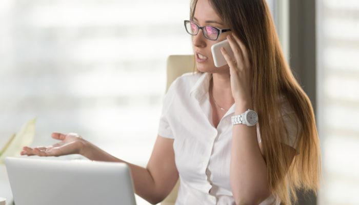 Les 10 raisons pour lesquelles tu es célibataire #7: L'Epouvantail