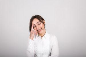 Les 10 raisons pour lesquelles tu es célibataire #9 : L'état d'esprit
