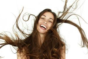 Les 10 raisons pour lesquelles tu es célibataire #3 : Un facteur X non-développé