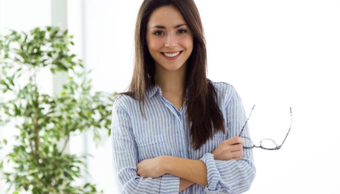 Les 10 raisons pour lesquelles tu es célibataire #4: Ta confiance
