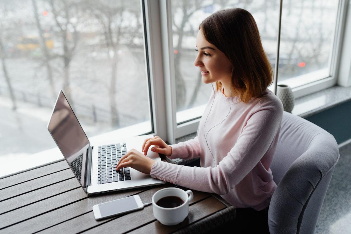 Meetic : avis sur le site incontournable des rencontres en ligne