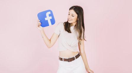 Comment draguer une fille sur facebook ?