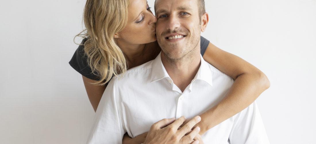 Comment draguer une femme mûre ?