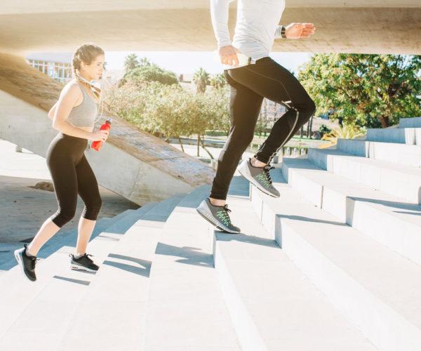 Conquérir une femme – 4 astuces pour que ce soit à elle de vous poursuivre