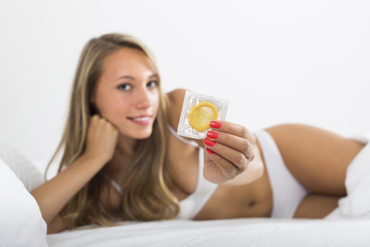 La pornographie et ses multiples dangers pour les hommes