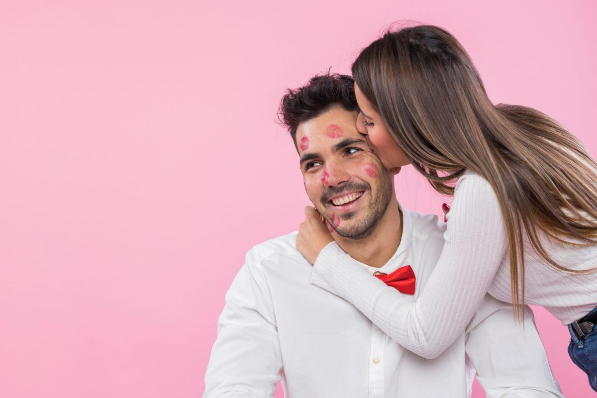Comment séduire une femme – Doublez votre drague par David DeAngelo : Amusement et Controverse