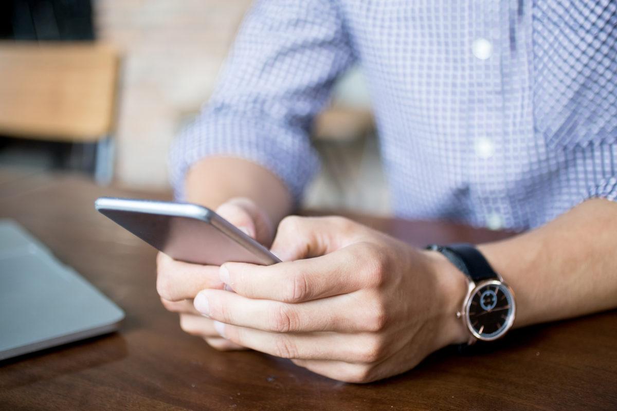 Les 8 erreurs à éviter pour devenir un maître des textos