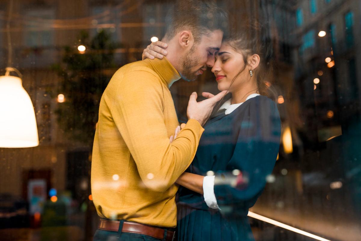 Comment oublier votre ex pour faire de belles rencontres