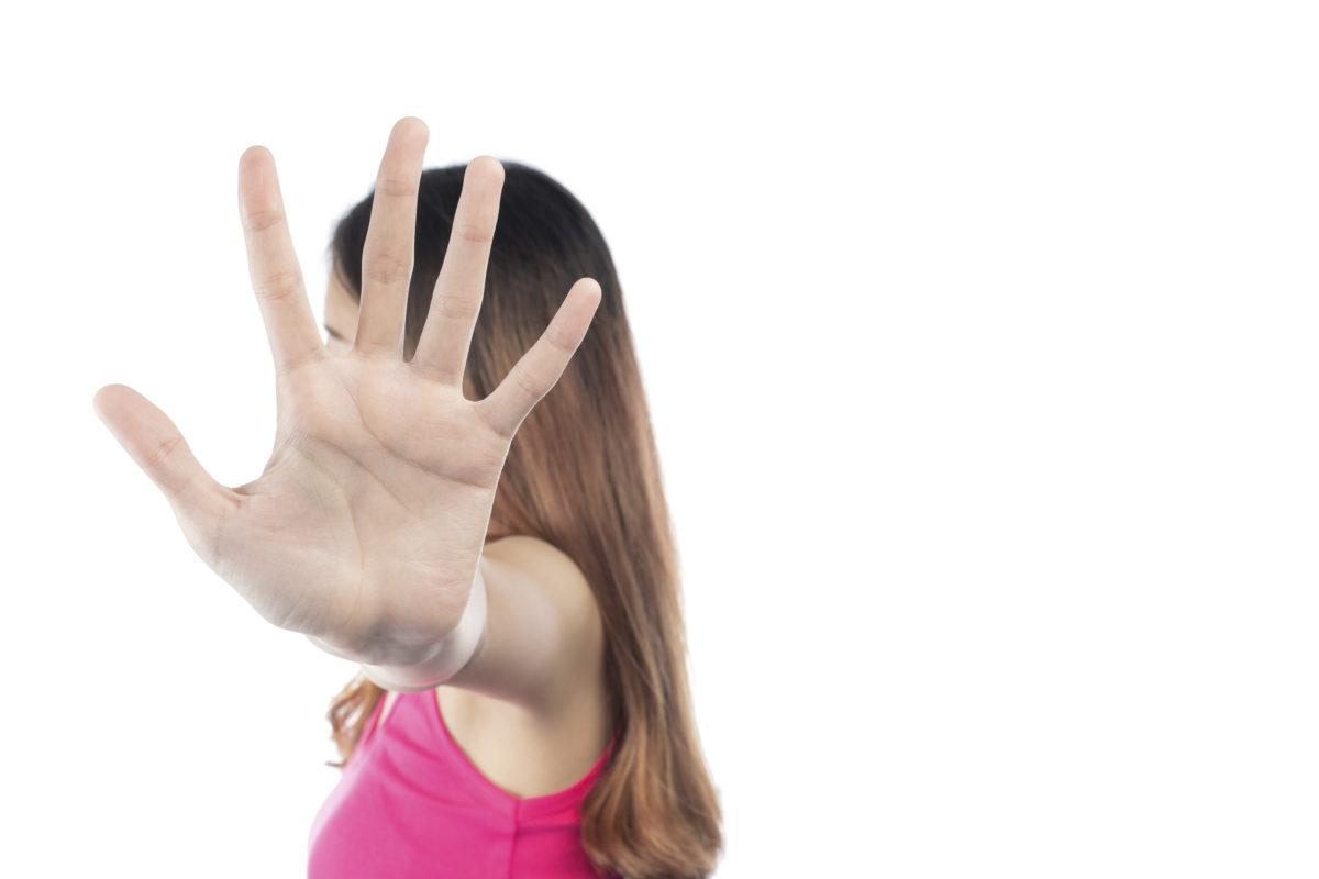 Les 7 types de rejets auxquels vous devrez faire face