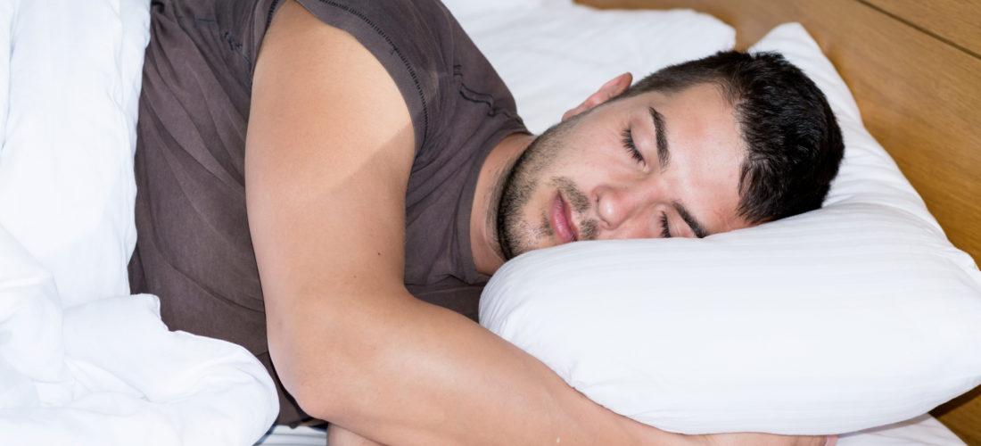 Petit traité du sommeil